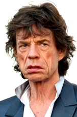 mick-jagger-old_pic41