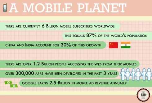 mobileplanet